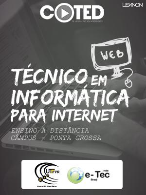 banner-400x300-informaticaparainternet