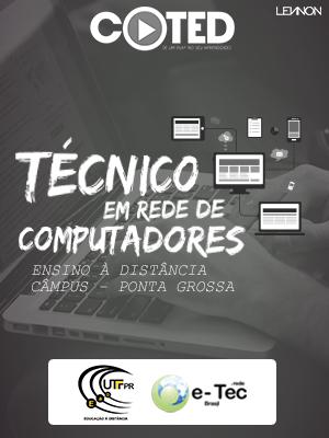 banner-400x300-rededecomputadores